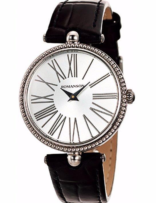 Магазин наручных часов в Москве: отечественные и зарубежные модели