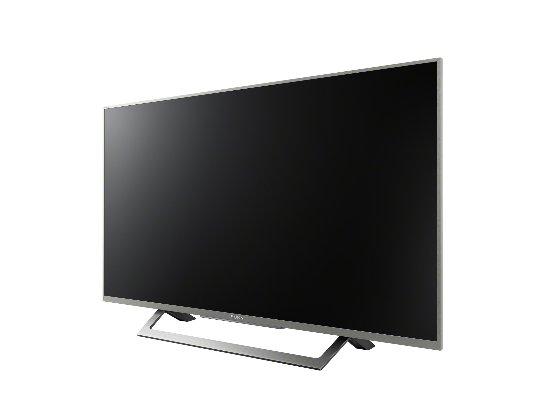 Телевизор Sony KDL-43WD752SR2