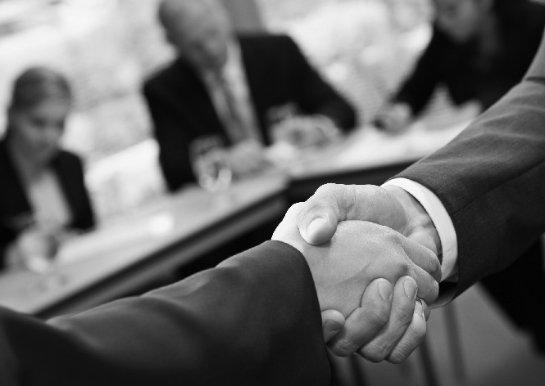 Юридические услуги по кредитным историям