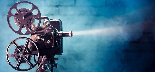 HD KinoСlub – портал новинок мирового кинематографа