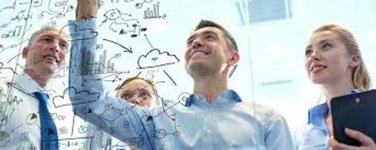 5 способов мотивировать к обучению: опыт мировых компаний