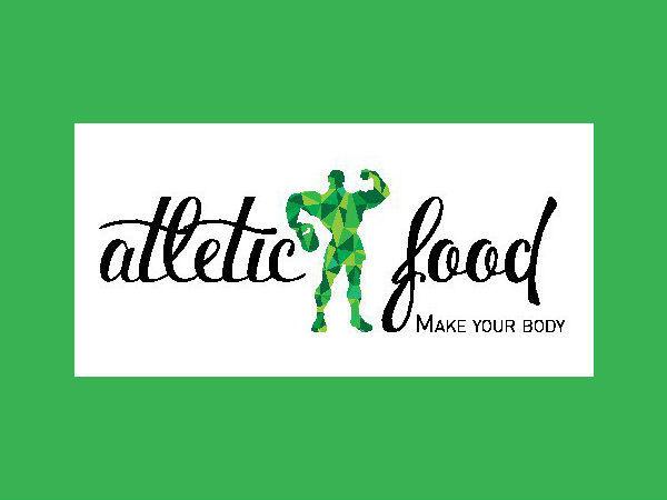 Протеины и спортивное питание от Атлетик Фуд
