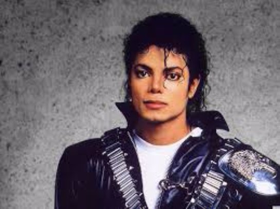 Сегодня легендарному Майклу Джексону исполнилось бы 57 лет