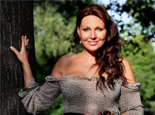 У Натальи Бочкаревой появился женатый возлюбленный