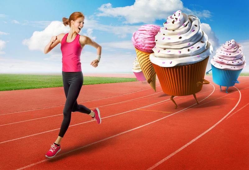 Быстрое и эффективное похудение без вреда для здоровья