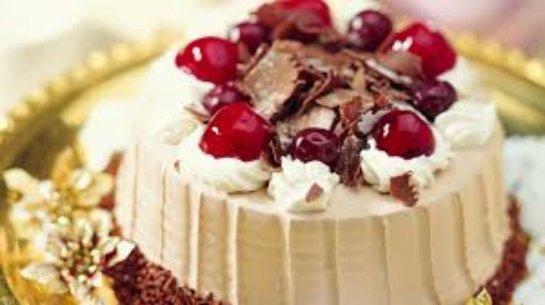 Детские торты ко дню рождения: оригинальный дизайн - вкусная начинка!