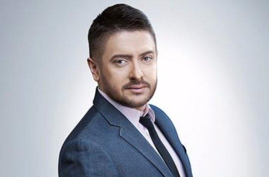Алексей Суханов дал откровенное интервью
