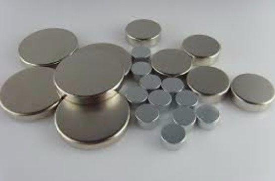 Неодимовый магнит: как использовать