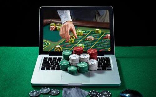 Онлайн казино создано для ваших эмоций