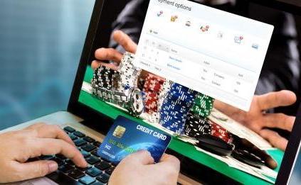Играть в лучшем онлайн казино Вулкан онлайн на игровых автоматах