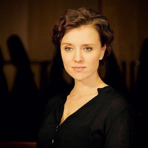 Ксения Алферова поделилась, что отец называл ее чудовищем