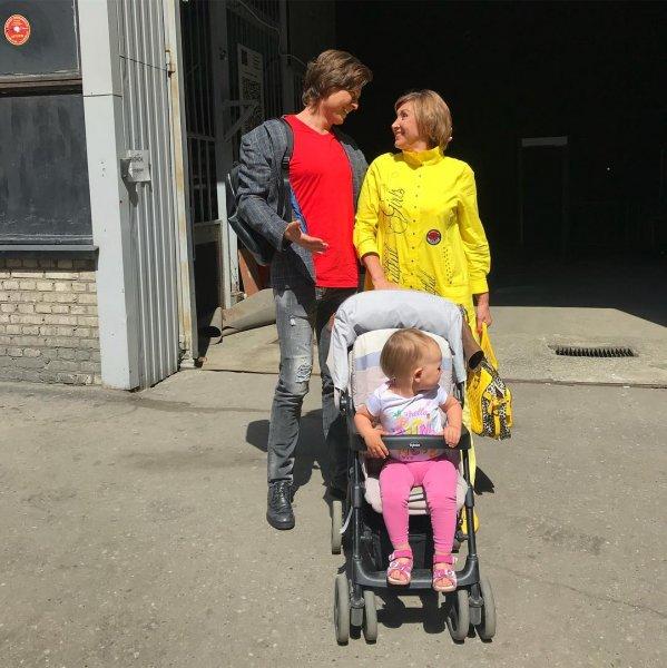 Чей ребёнок: Прохор Шаляпин и Лариса Копенкина вновь будут «бесить» зрителей «Пусть говорят»