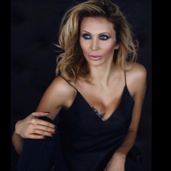 Поклонники Бузовой опровергли обвинения Машко в адрес ведущей после концерта в Уфе