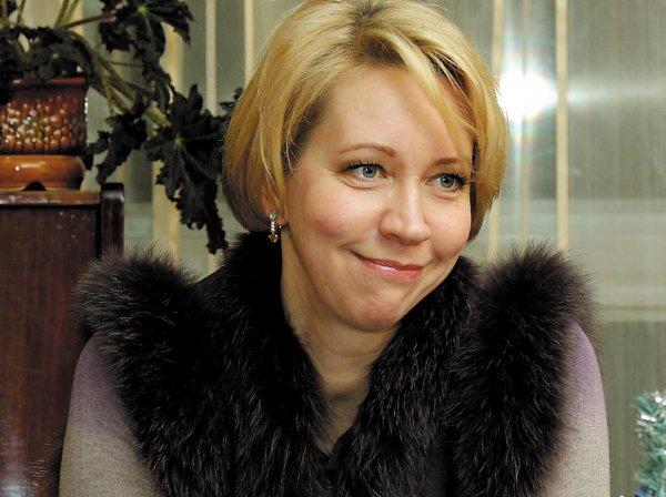 Татьяна Лазарева поведала, что болеет неизлечимым заболеванием