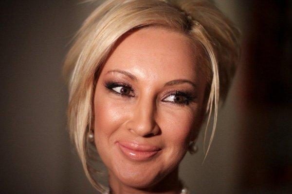 Беременная Кудрявцева ушла в декрет и «запустила» свой внешний вид