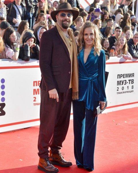 Что за пижама?: Внешний вид Юлии Ковальчук на красной дорожке удивил фанатов