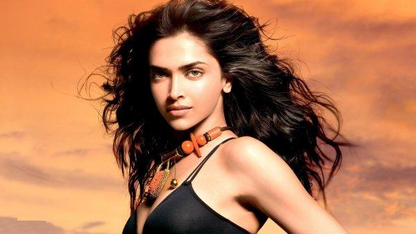 Клон Ирины Шейк: Индийская модель «взорвала» соцсети