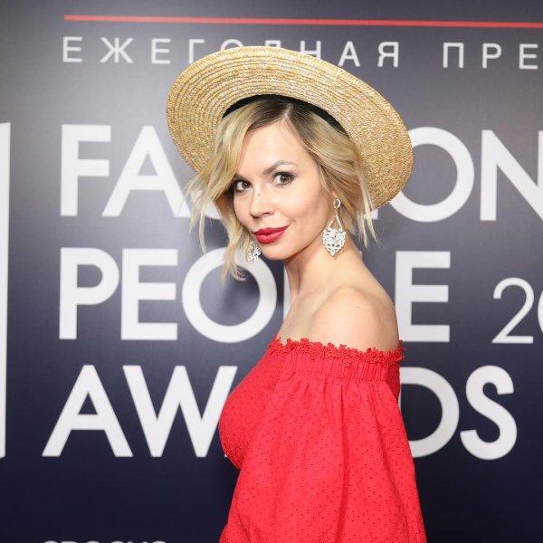 Экс-ведущая «Орла и Решки» пожаловалась на давление со стороны продюсеров шоу