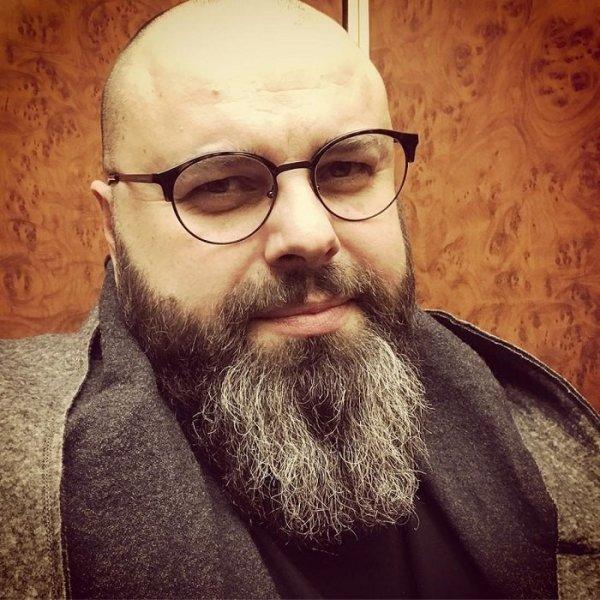 Максим Фадеев раскритиковал российские музыкальные премии