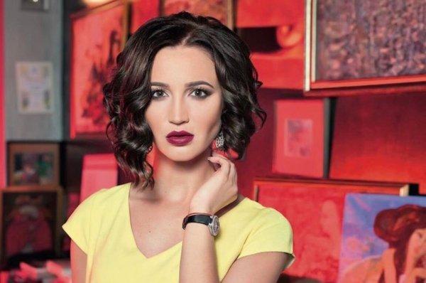 Известный косметолог назвала Ольгу Бузову эталоном красоты