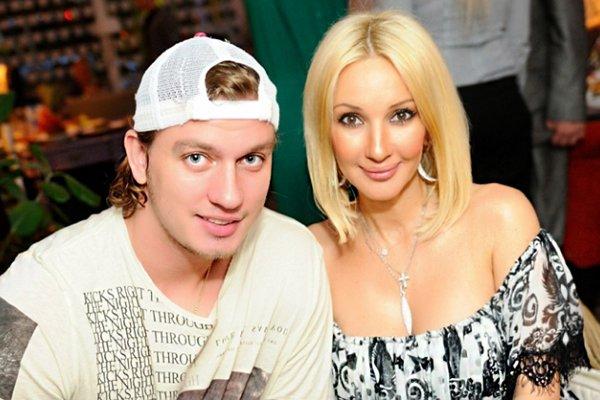 Игорь Макаров случайно показал беременную Леру Кудрявцеву