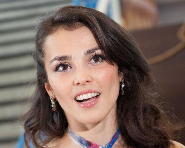 Хуже, чем проститутка: Сати Казанову возненавидели за роман с женатым миллиардером