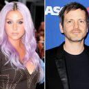 Kesha заявила, что продюсер изнасиловал не только ее саму, но и Кетти Пэрри