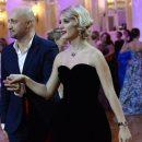 «Я уже готов и к внукам»: Гоша Куценко сообщил, что ждет свадьбы своей дочери