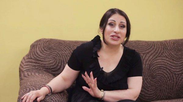 48-летняя звезда «Дома-2» Марина Тристанова собралась замуж