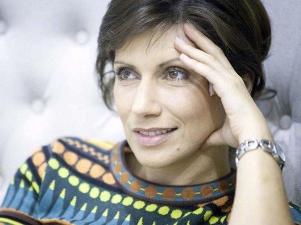Светлану Зайналову сводит с ума поведение ее детей