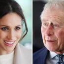 Принц Чарльз придумал Меган Маркл необычное прозвище