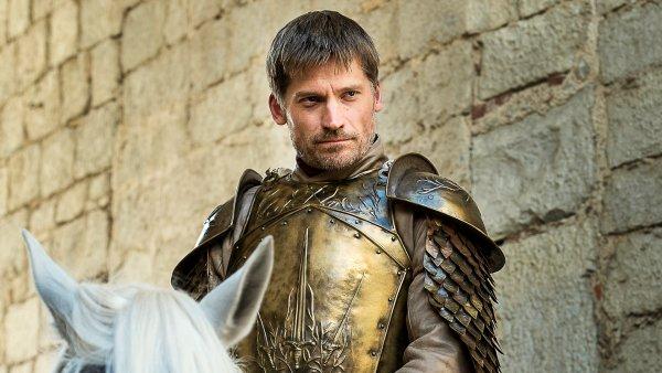 Актер «Игры престолов» назвал самые жуткие и страшные сцены в сериале