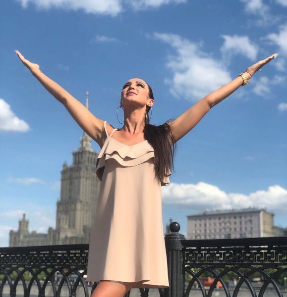 «Наигранно»: Ольга Бузова решила пропиариться за счёт Дня памяти