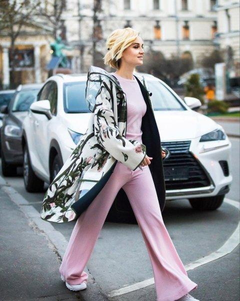 «Гагарище-тараканище»: Поклонники в восторге от нового образа Полины Гагариной