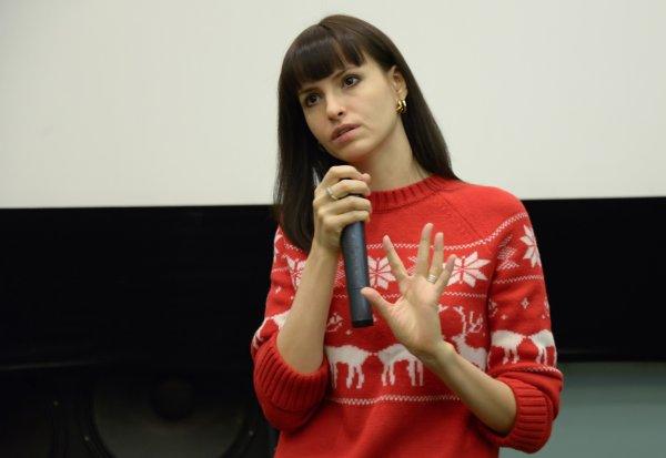 «Как Сережа сказал, так и будет»: Супруга Безрукова Анна Матисон поведала о «патриархате» в семье