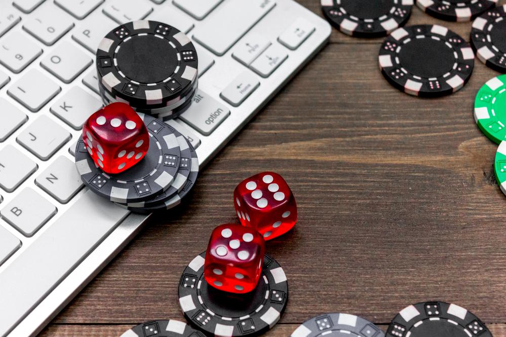Бонусы в азино 777 - играть в казино Азино с бонусом за регистрацию