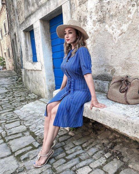 Анфиса Чехова призналась, что готова сменить пол ради волосатой груди