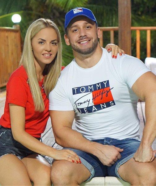 Уличила в неверности: Юлия Ефременкова назвала причину расставания с Сергеем Кучеровым