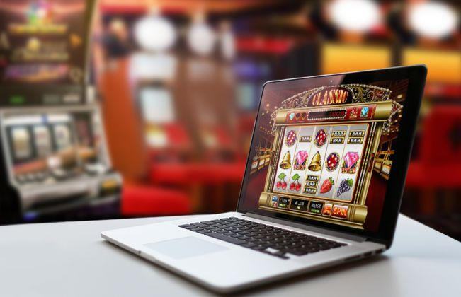 Как играть на деньги с выводом на сайте онлайн казино