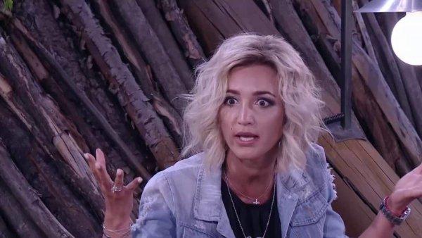 Ольга Бузова прокляла экс-мужа: Солнцев объяснил неудачи Тарасова