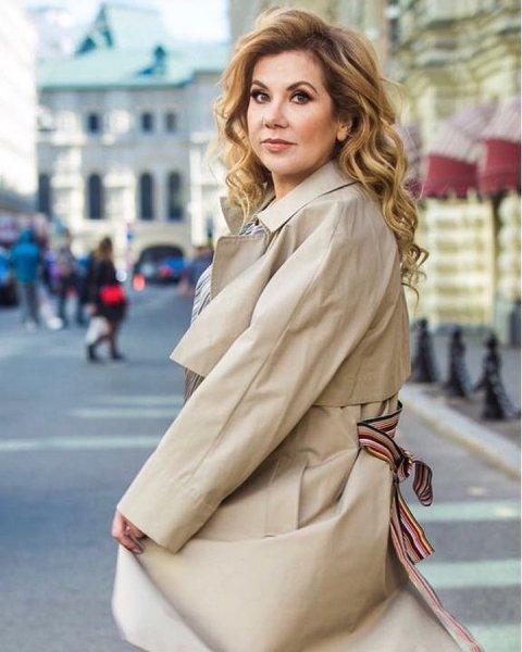 «Какая разница, кто путать будет»: Марина Федункив переплюнула голос «Яндекс. Навигатора»