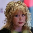 Небрежное поздравление Пугачевой обидело ее друзей