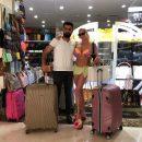 «Позорище и турецкие подделки»: Фанаты раскритиковали любимый магазин Волочковой