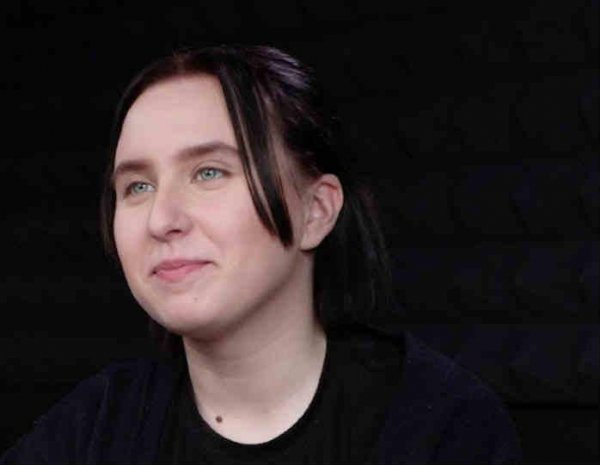 «Ужасный голос и внешность»: Гречка отреагировала на критику Земфиры в свой адрес