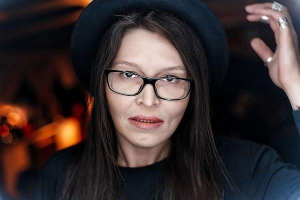 «Хочу мальчика и девочку»: Звезда «Битвы экстрасенсов» Наталья Бантеева рассказала о суррогатном материнстве