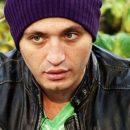 Рустам Солнцев решил помочь финансово Дмитрию Тарасову