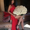 «Муж разорвал Playboy»: Мария Лиман поделилась секретами личной жизни