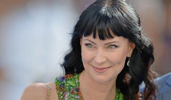 Нонна Гришаева рассказала о потрясающих подарках