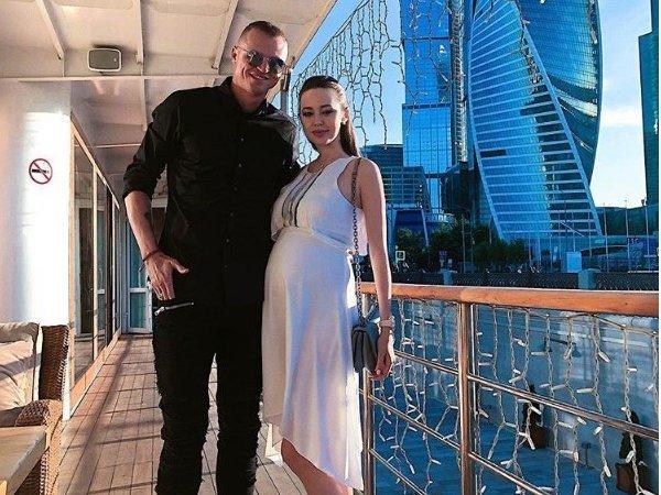 Анастасия Костенко хочет поставить памятник Дмитрию Тарасову
