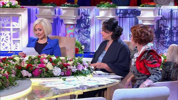 Мужчин любят больше: Съемки шоу «Давай поженимся» вновь переросли в грубый скандал